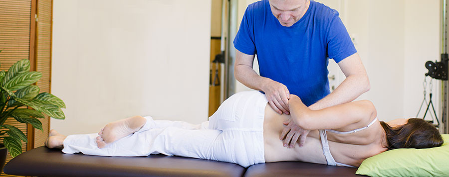 Kaltenboeck_Physiotherapie2